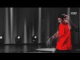 Макс Нестерович ll Танцы на ТНТ ll A Beautiful Lie