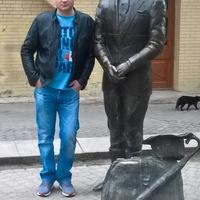 Yury Schepetev