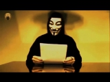 [English] Anonymous ./. Carsten Halter