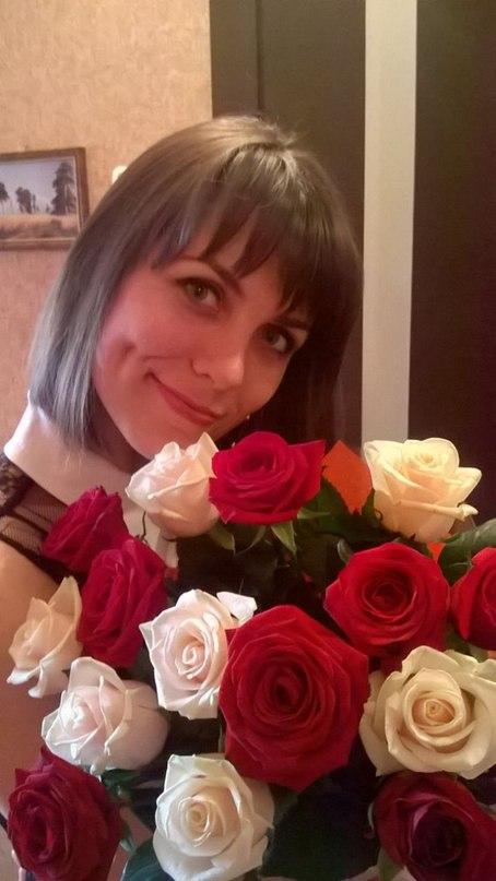 Наталья Журавкина | Ульяновск