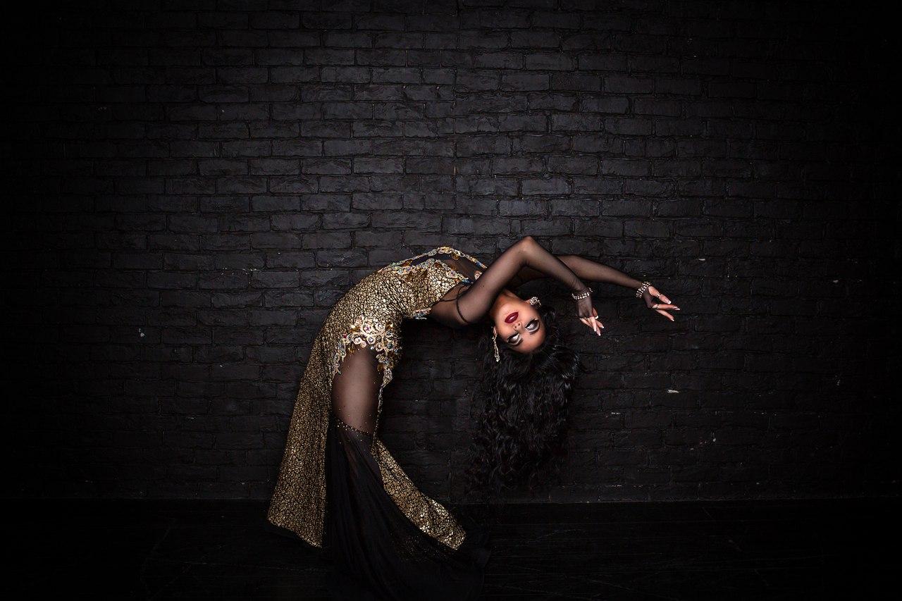 Танец на члене онлайн 11 фотография