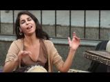 Light in Babylon - Hinech Yafa (Live, 2012)
