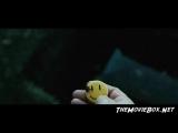 Хранители/Watchmen (2009) ТВ-ролик №2