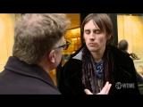 Страшные сказки/Penny Dreadful (2014 - ...) О съёмках №6 (сезон 1)