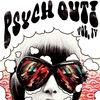 Psych Out! vol.IV - 30.01.15 в Сквозняке!