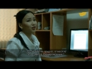 Зәуре (Золушка Зауре) - 6 серия (online-video-cutter.com)