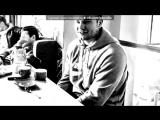 макс корж под музыку (Bpan.music) - Zouka. Picrolla