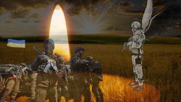 """""""Это материал для рассмотрения нашими спецслужбами"""", - Кремль отреагировал на угрозы ИГИЛ - Цензор.НЕТ 6773"""