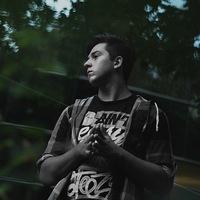 Nikita Shevchenko фото