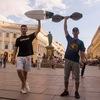 Скейтборд Рипстик Ripstik Razor в Одессе и Киеве