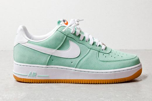 Купить кроссовки Nike air force онлайн по выгодной цене