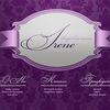 ~Salon IRENE~ Салон свадебной и вечерней моды