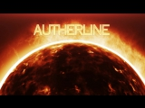 Solar Atmosphere AUTHERLINE DS
