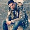 Irfan Shafi