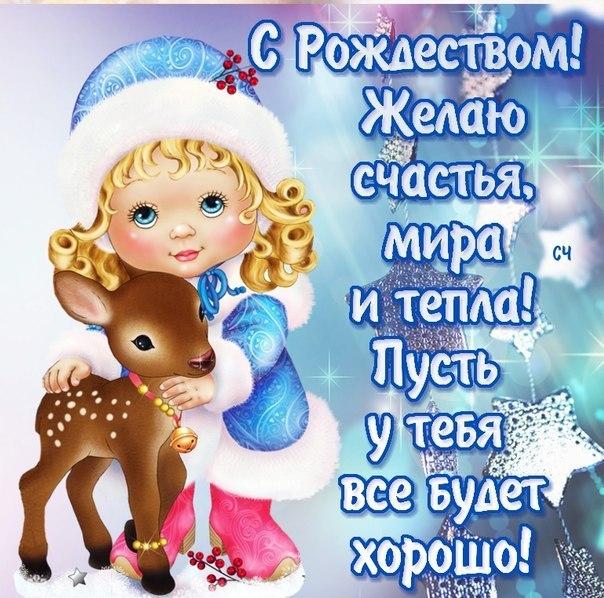 Фото №348847926 со страницы Дмитрия Булатова