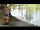 Маленькая Катерина - мультфильм