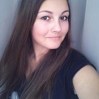 Софья Быстракова
