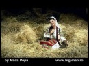Steliana Sima-Am crescut pe langa mine Videoclip original, BIG MAN
