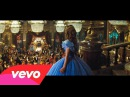 Cinderella - Lavender's Blue ( Dilly Dilly )   Official Video HD