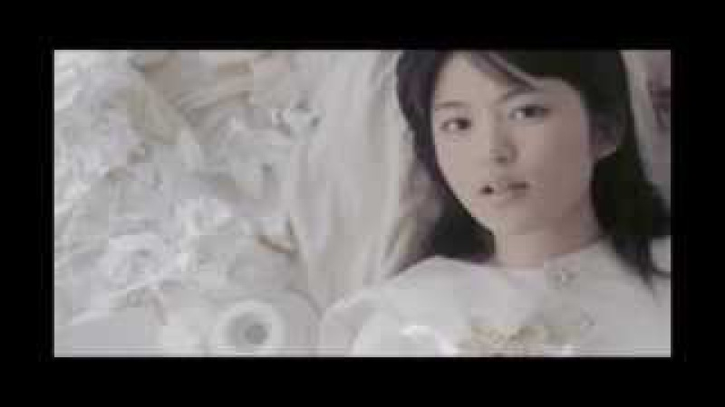 冷たい部屋、一人(차가운 방, 혼자) / 코마츠 미카코(Komatsu Mikako)