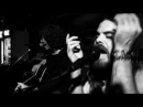 The Black Cat Bones Ol' Pappa Joe Official Music Video
