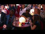 Face2Face в Comedy Club (20.03.2015)
