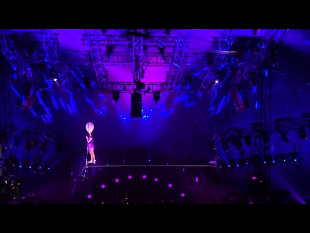 Elisa Kachatryan / Monte Carlo (2014) HD
