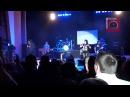 9 марта 2015 Последний концерт Кузьмы Скрябина Коломийка Хто не скаче той москаль