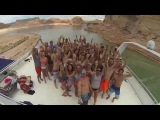Lake Powell 2014 #LPentourage