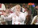 Lascu Carol - De dusmani si boala grea [074143 49 68]