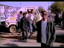 Dru Down ft The Luniz - Ice Cream Man