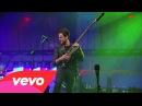 Kings Of Leon Closer Live on Letterman