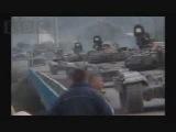 Российские войска в Грузии  The Russian forces in Georgia