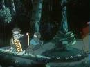 мультфильм «Заяц во хмелю» из м\ф «На лесной эстраде»