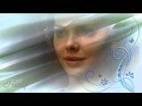 Елена Фролова- Романс-