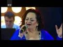 Diva Flora Martirosian - Zepyuri nman
