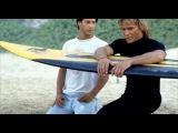 На гребне волны 1991 трейлер