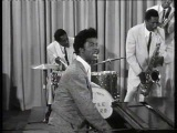Little Richard -