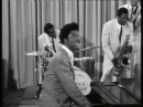 Little Richard - Long Tall Sally - from Don't Knock The Rock - HQ 1956