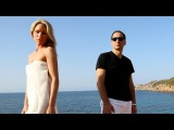 Paul van Dyk, Jessus & Adham Ashraf feat. Tricia McTeague - Only In A Dream [trance house 2014, транс хаус, edm, клип, clip,