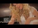 Consuelo Costin - Body Needs (Ranny's Caliente Mix Video Re-Edit)