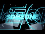 We're All No One (feat. Afrojack + Steve Aoki) LYRIC VIDEO - NERVO