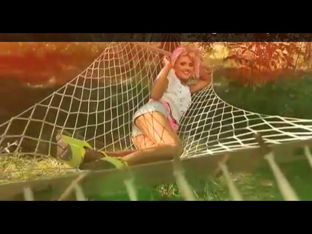 Ірина Федишин - Гітара [23.04 Бровари /25.04 Краматорськ /26.04 Маріуполь /27.04 Бердянськ