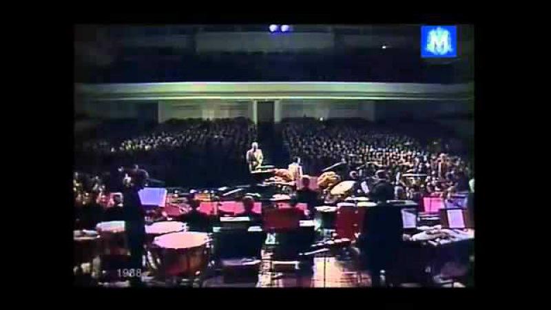 Концерт Муслима Магомаева_Незабываемые мелодии.flv