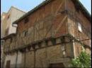 Conjuntos Historicos de la Vera Comarca de la Vera