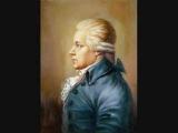 Karl Ditters von Dittersdorf - Harp Concerto in A major - Adagio