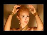 Schodt feat Aida Fenhel - Falling (Full Vocal Mix)