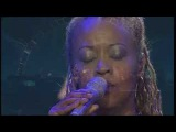 Time After Time - Cassandra Wilson