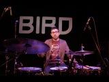 Mark Guiliana's Beat Music in BIRD