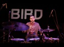 Mark Guiliana's Beat Music in BIRD